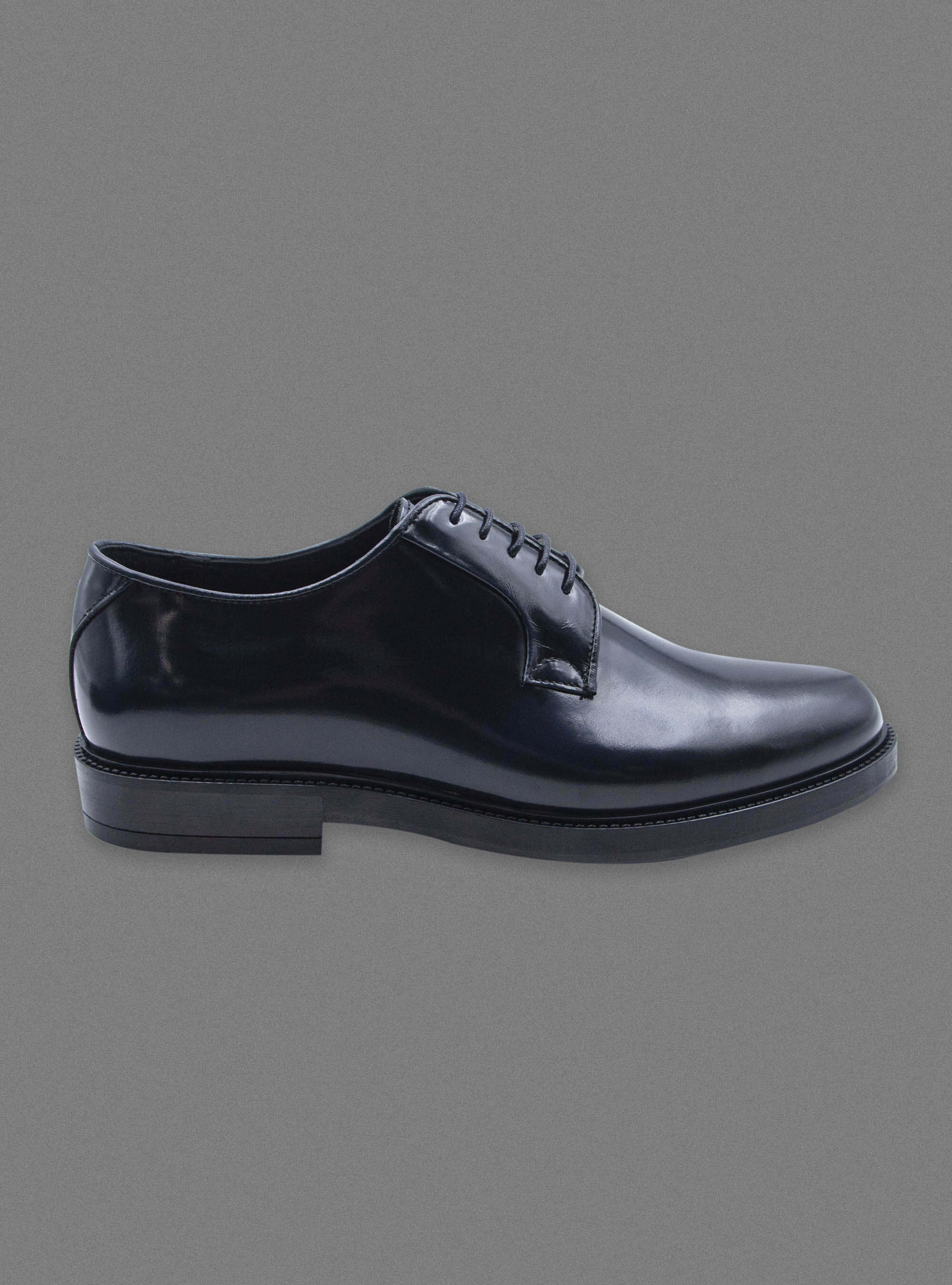 Calzature per Uomo: Scarpe Casual e Eleganti | Gutteridge