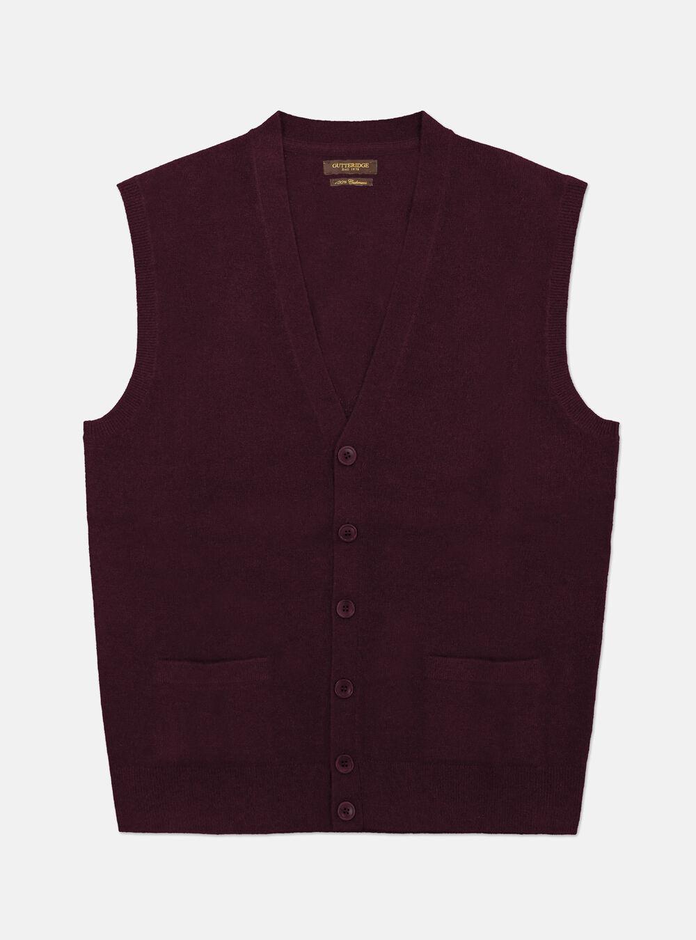 grandi affari 2017 sempre popolare a piedi a Abbigliamento Elegante e Classico da Uomo | Gutteridge Gutteridge