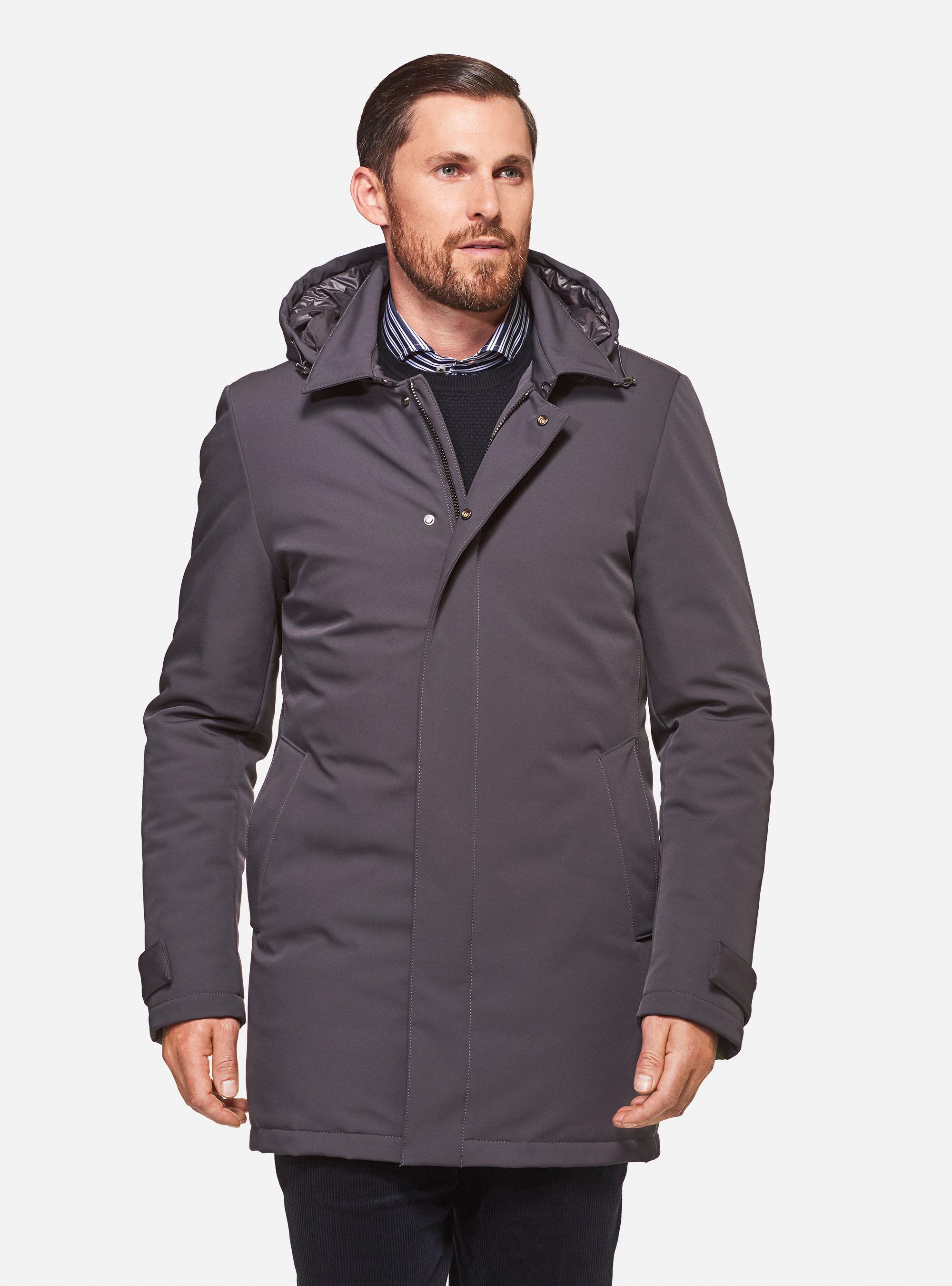 Abbigliamento Elegante e Classico da Uomo | Gutteridge