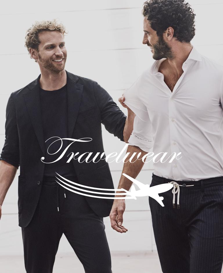 travelwear