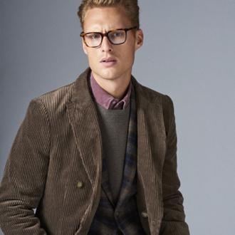 migliori marche vasta gamma stile squisito Camicie da Uomo Eleganti e Casual   Gutteridge